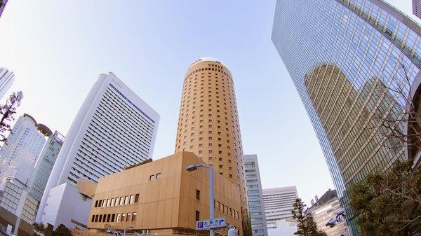 大阪第一ホテル おすすめデイユースホテルを厳しめ評価でランキング