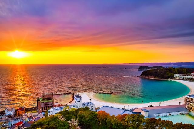 【白浜】日帰り温泉 個室があるホテル&宿|おすすめランキング » デイユースの極み