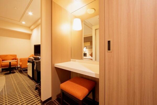 名鉄ニューグランドホテル おすすめデイユースホテルを厳しめ評価でランキング