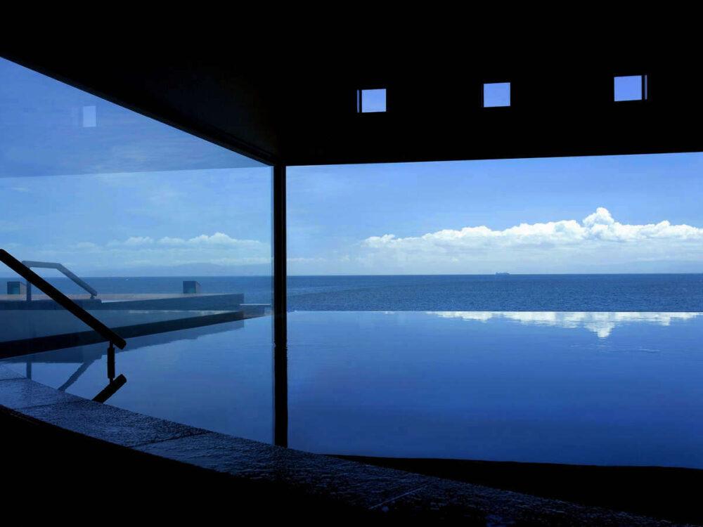 【淡路島】日帰り温泉 個室があるホテル&宿|おすすめランキング