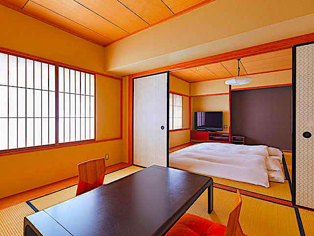 都ホテル 京都八条 おすすめデイユースホテルを厳しめ評価でランキング