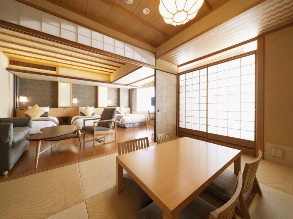 ANAクラウンプラザホテルグランコート名古屋 名古屋【高級ホテル】デイユース利用