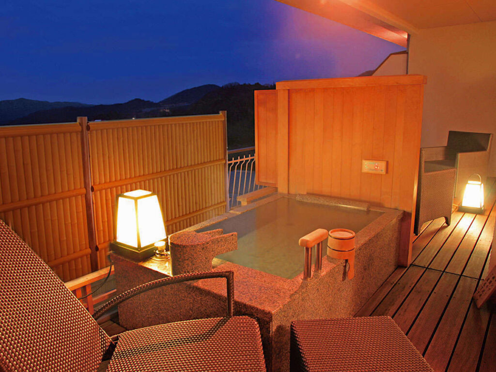 有馬温泉 兵衛向陽閣 【有馬】日帰り温泉 個室があるホテル&宿|おすすめランキング