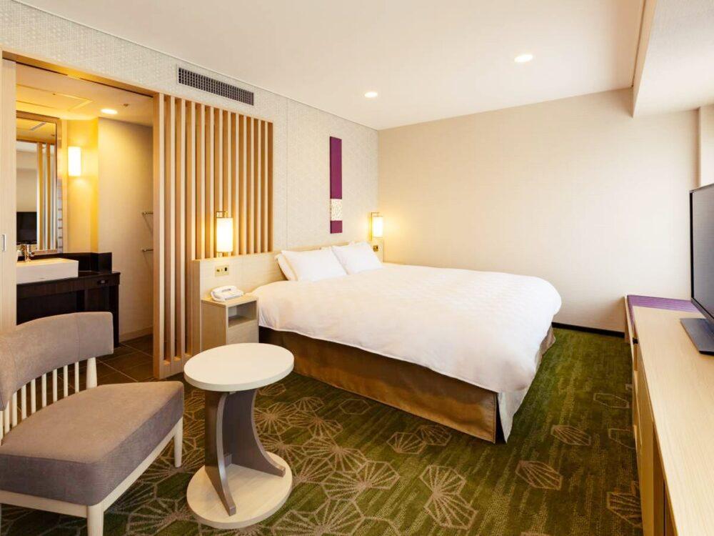 新宿プリンスホテル おすすめデイユースホテルを厳しめ評価でランキング
