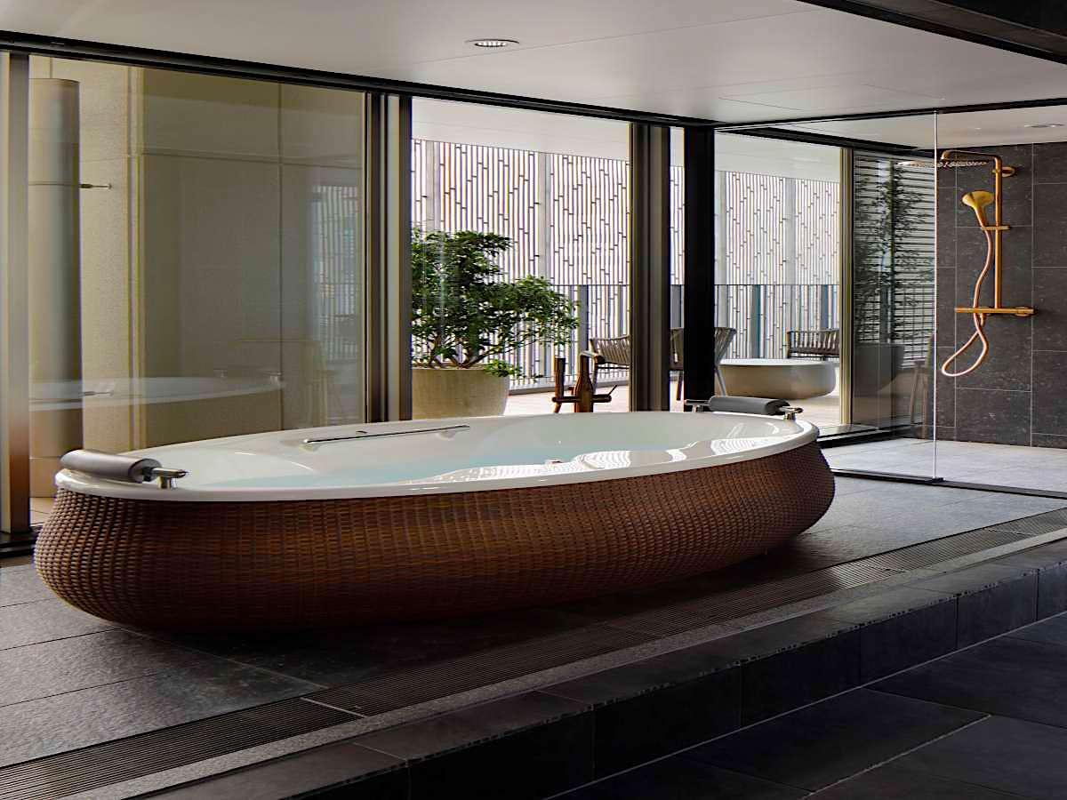 GOOD NATURE HOTEL KYOTO