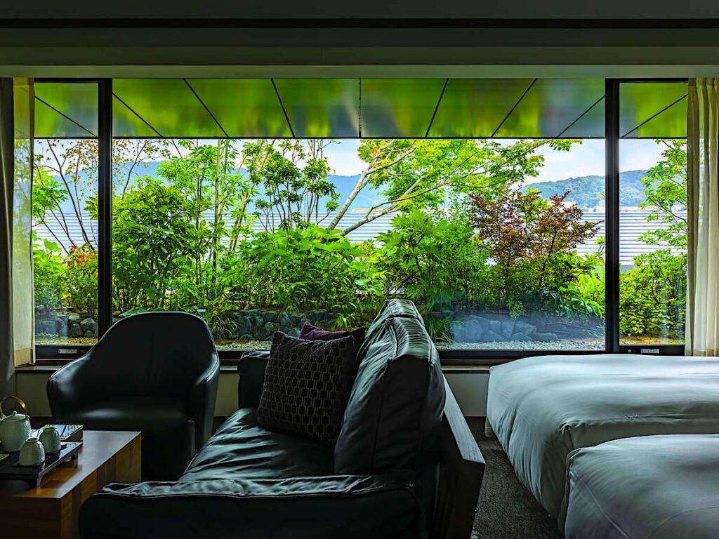 ソラリア西鉄ホテル京都プレミア三条鴨川 おすすめデイユースホテルを厳しめ評価でランキング