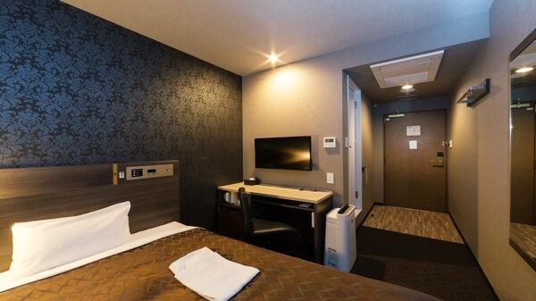 三交イン名古屋新幹線口 おすすめデイユースホテルを厳しめ評価でランキング