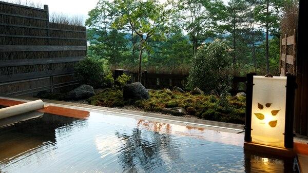 お宿 木の葉 (このは) 日帰り温泉!デイユースできるホテル 宿 おすすめ