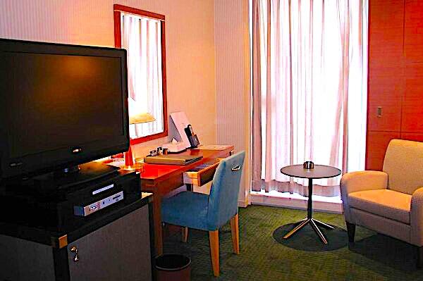 全国町村会館 おすすめデイユースホテルを厳しめ評価でランキング