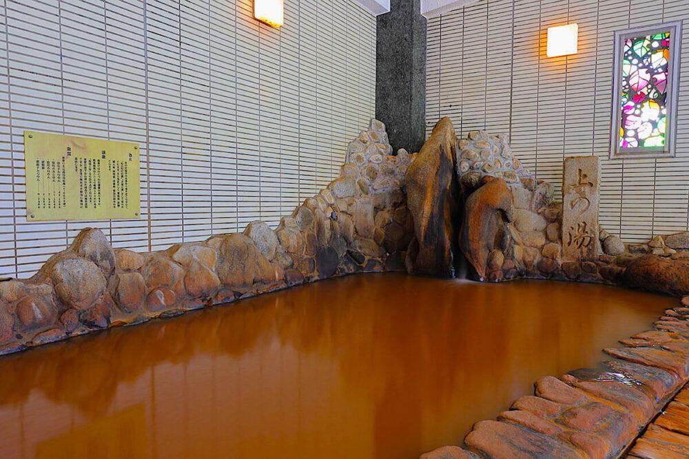 神戸牛と有馬温泉 天然金泉・銀泉の宿 有馬御苑 【有馬】日帰り温泉 個室があるホテル&宿|おすすめランキング