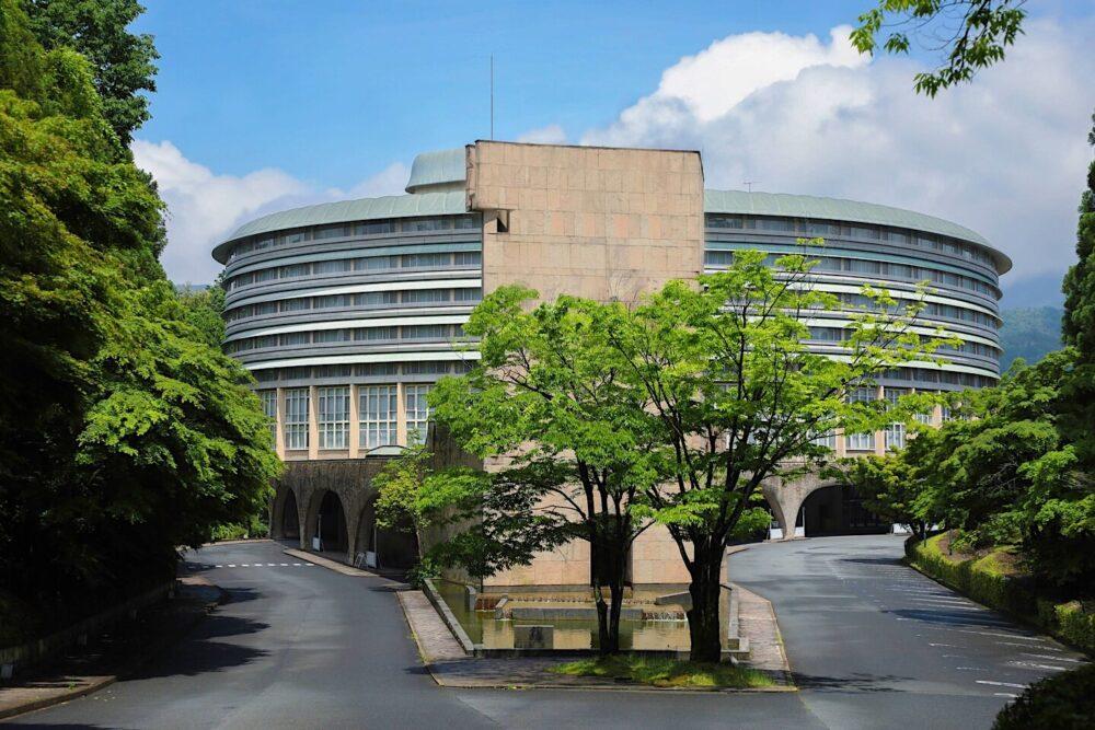 ザ・プリンス 京都宝ヶ池 オートグラフコレクション おすすめデイユースホテルを厳しめ評価でランキング