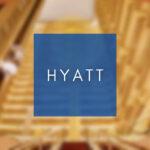 「デイユース」できる【ハイアットホテル】|テレワーク、カップルにおすすめ!
