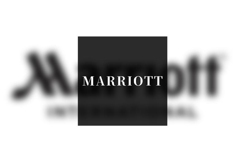 マリオットホテル|世界の【マリオット・インターナショナル】とは?