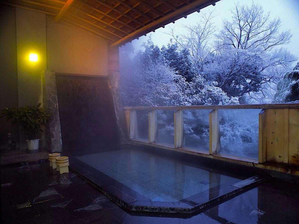 【下呂】日帰り温泉 個室休憩できるホテル&宿|おすすめランキング
