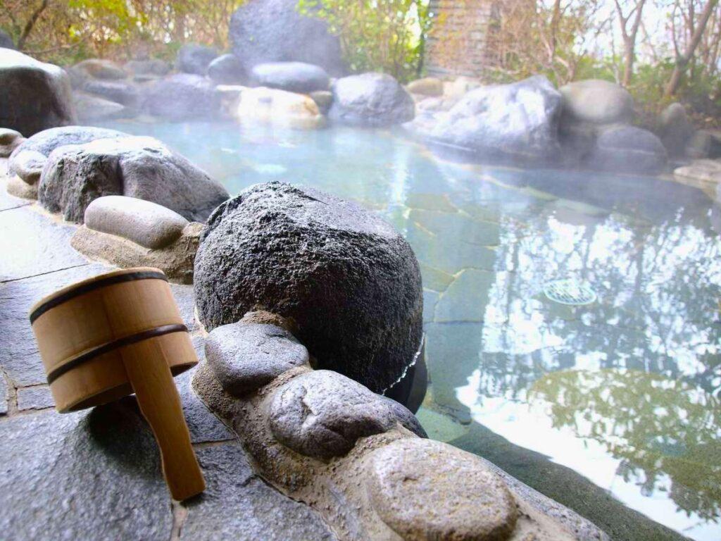 ダイヤモンド下呂温泉ソサエティ【下呂】日帰り温泉 個室があるホテル&宿 おすすめランキング