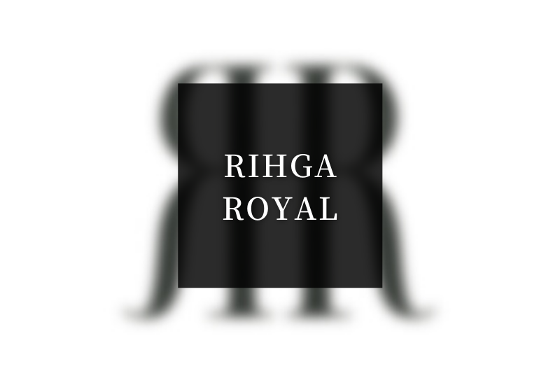 リーガロイヤルホテル|世界の【リーガロイヤルホテルグループ】とは?