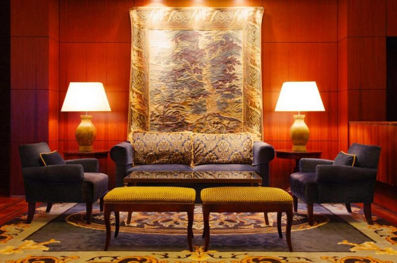 名古屋市内!高級ホテルのデイユース6選 |贅沢に利用しよう 名古屋観光ホテル