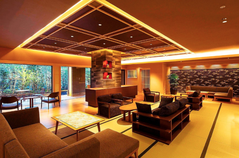 神戸市内!高級ホテルのデイユース7選  贅沢に利用しよう 神戸ベイシェラトン ホテル&タワーズ