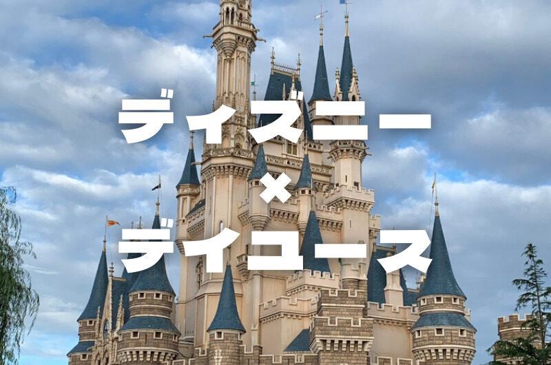 【ディズニー周辺】デイユースできるおすすめホテル|休憩・仮眠に!