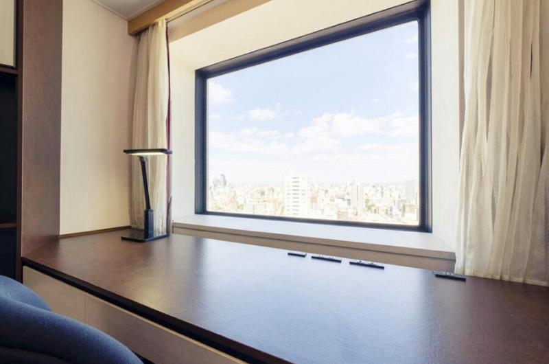 名古屋市内!高級ホテルのデイユース6選 |贅沢に利用しよう ANAクラウンプラザホテル グランコート名古屋