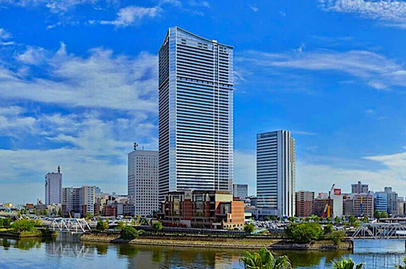 横浜市内!高級ホテルのデイユース4選 |贅沢に利用しよう オークウッドスイーツ横浜