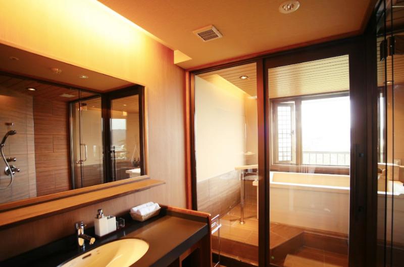 【淡路島】日帰り温泉|『個室プラン』が利用できるホテル&宿 夢海游 淡路島