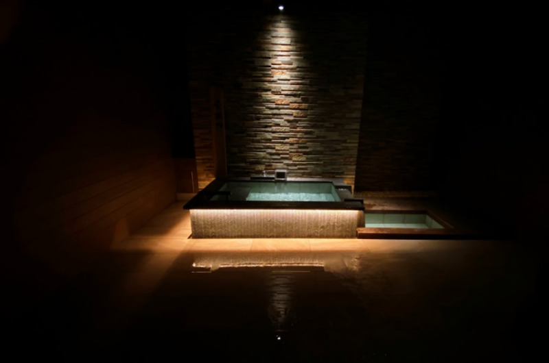 【草津】日帰り温泉|『個室プラン』が利用できるホテル&宿 草津ナウリゾートホテル