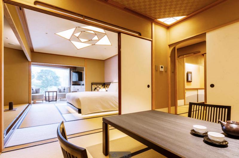 東京都内!高級ホテルのデイユース15選 |贅沢に利用しよう ホテル雅叙園東京