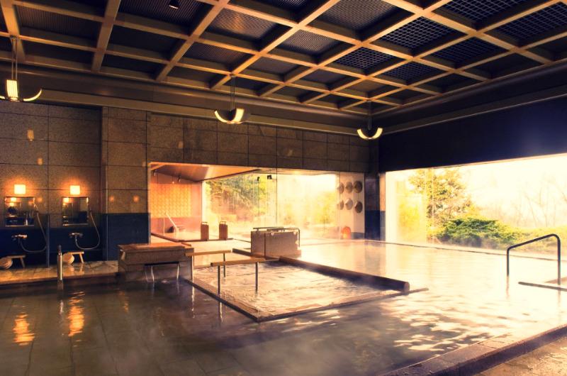【有馬】日帰り温泉|『個室プラン』が利用できるホテル&宿 兵衛向陽閣