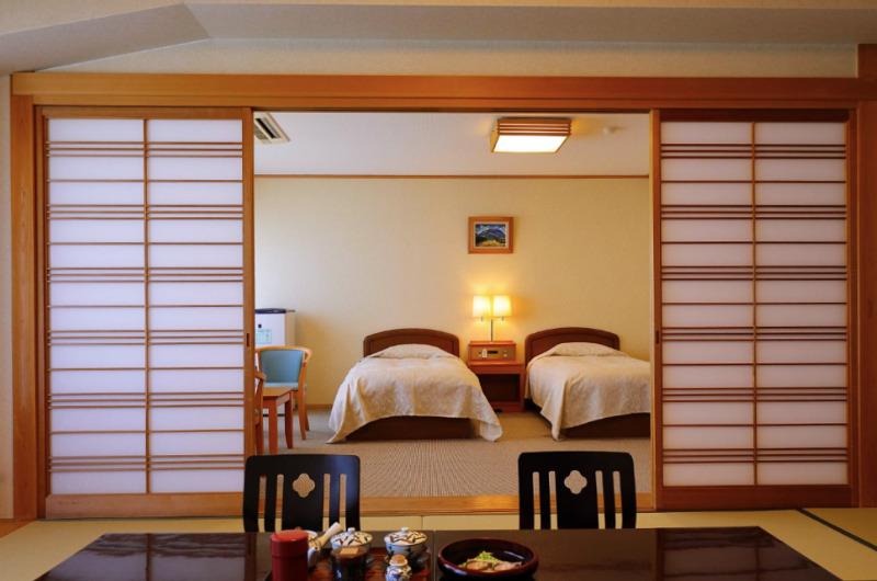 【有馬】日帰り温泉|『個室プラン』が利用できるホテル&宿 有馬御苑