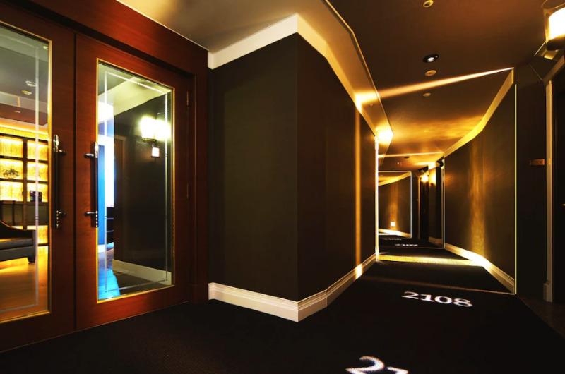 【ディズニー周辺】デイユースできるおすすめホテル 休憩・仮眠に! 浦安ブライトンホテル 東京ベイ