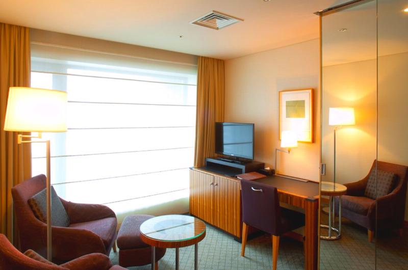 丸ノ内ホテル