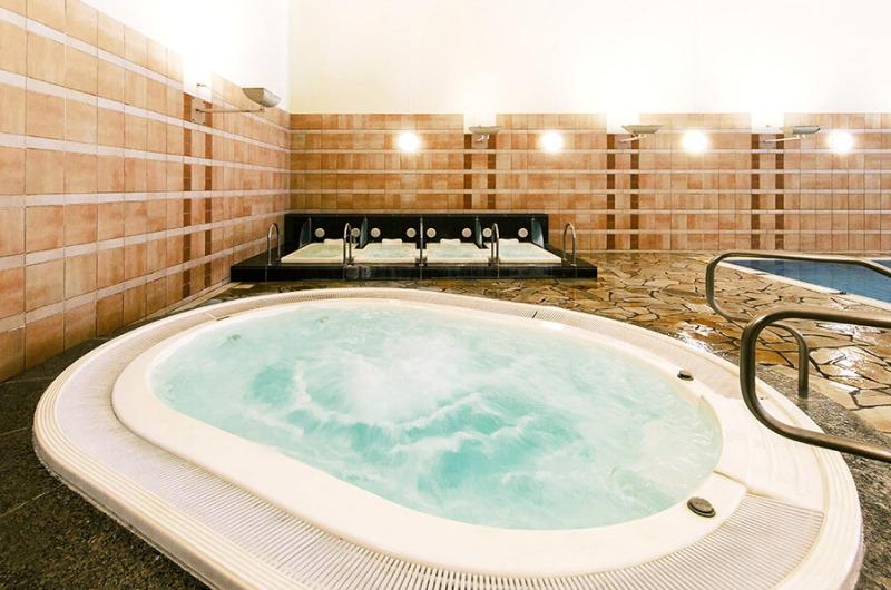 【淡路島】日帰り温泉|『個室プラン』が利用できるホテル&宿 グランドニッコー淡路